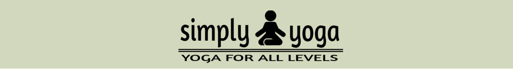 Simply Yoga - Yoga for All Levels